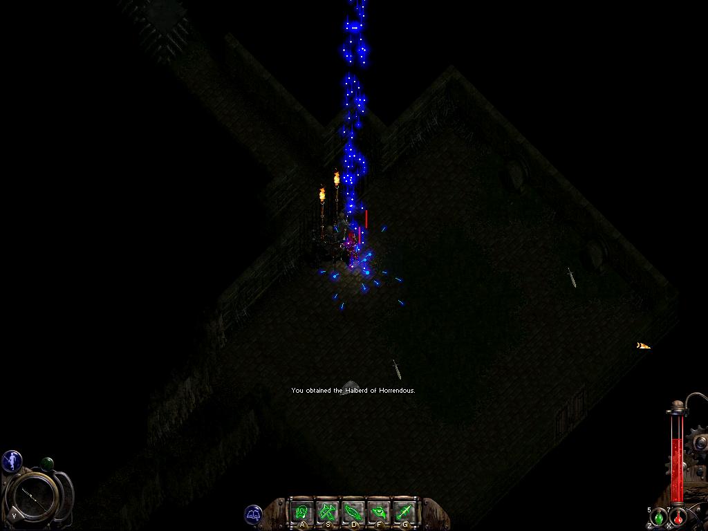 nox_review_screenshot_nivelul2_05