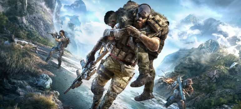 ghost-recon-breakpoint-review